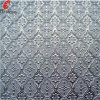 3-8mm Tinted Patterned Glass/Figured Glass