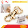 Factory Price Custom Eco-Friendly Swivel Snap Hook