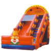 Inflatable Lovely Bouncer Bouncy Castle for Kids Inflatable Toy (JS4058)