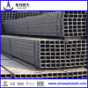 Square Pipe & Rectangular Pipe High-Frequency Welded