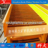 Multi-Usage Gold Mining Shaking Sluice
