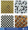 Glass/Stone/Marble/Metal/Lantern/Ceramic Mosaic Tile for Bathroom/Swimming Pool Floor Mosaic Tiles