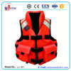 Best Sale Ce Certificate High Collar Pfd