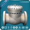 API594 Cast Steel Swing Check Valve