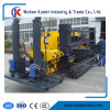 Horizontal Directional Drilling Parts