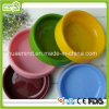 Dog Bowl Factory Price Pet Bowl