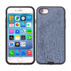 Best Selling 2 in 1 Hybrid Phone Case for iPhone 7/7 Plus