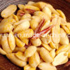 Healthy Spicy Roasted Chili Peanuts Chinese Manufacturers