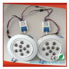 2017 Best Selling 27W LED Downlight with High Quality & Cheap Price