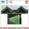 Factory Supply Quality Standard Hydraulic Cylinder