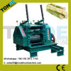 Automatic Electrical and Diesel Sugarcane Juice Machinery