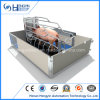 Wholly Hot DIP Galvanized Reversible Farrowing Crate/Pigeon Crate
