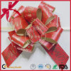 POM POM Promotion Pull Bow for Christmas, Wedding, Gift Package