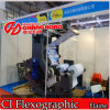 PVC Material Printing Machinery