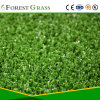 Artificial Grass for Tennis Court (TT)