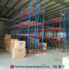 Heavy Duty Steel Warehouse Storage Selective Pallet Shelving Rack