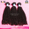 Indian Deep Wave Brand Name Human Hair Weft
