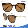 Cat Eye Eyeglasses Women Wholesale Sunglasses with No Logo