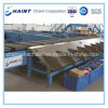 High Speed Ring Cross Belt Sorter