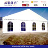 Aluminium Structure Big Tent Outdoor Canopy for Event Party