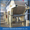 Toilet Paper Manufacturing Machine (2400mm)