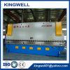Kingwell-400ton Hydraulic Press Brake