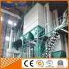 Complete Set High Quality Automatic Large Capacity Feed Production Plant