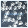 High Quality Glass Beads for Grinding