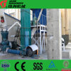 Top Brand Gypsum Powder Making Machine