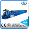 2017 Gutter Roll Forming Machine for Sale