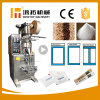 Sugar Salt Coffee Beans Rice Nuts Snack Grain Granule Packing Machine for Sachet (1-300g)