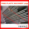 HDPE Blow Molding Screw and Barrel