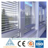 Promotional Plantation Basswood Shutter with Good Quality