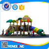 Commercial Outdoor Playgrounds for Sale