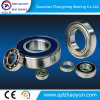 China Manufature Deep Groove Ball Bearings Best Price Bearing