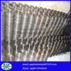 Bwg16 Black Annealed Wire in 1kg to 2kg Coil