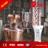 Commercial Copper Distillery Equipment for Sale