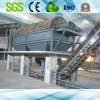 Drum Screen/ Rotary Screen for Industry Waste/Coal/Sand/Beneficiation Area with High Quality