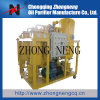 Turbine Oil Purifier,Used Turbine Oil Recycling Plant