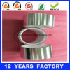 High Quality Hot Sell Self Adhesive Fireproof Aluminum Foil Tape