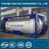 Lowest Price 100t LPG Gas Storage Tanks