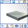 Mill Finished Aluminum Honeycomb Panel for Curtain Wall Decoration