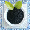 Humic Acid Fulvic Acid Fertilizer for Agriculture