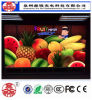 Full Color Indoor Stage Rental Good Quality HD Panel P5 Digital LED Display