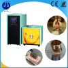 Automatic Induction Copper Pipe Welding Machine with 80kw