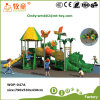 Kids Outdoor Playground Slides