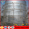 Ringlock Scaffolding System in China