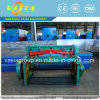 Q11 Mechanical Shearing Machine