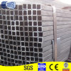 Common Carbon Q235 Welded Square Steel Tubes 25X25mm (JCS-02)
