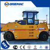 20 Tons China Tyre Compactor XP203